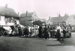 1922.docx